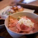寿司・地魚料理 日乃出  - 寿司・地魚料理 日乃出
