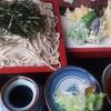 そば処中村 - 料理写真: