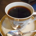 Cafe Ruban - フレンチ クラシック ブレンド
