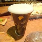 64303520 - 生ビール小