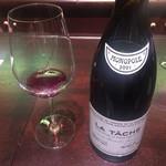 64311640 - La Tache