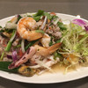 タイ料理ルアンマイ - 料理写真: