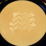 フェデリーニ - 素材の味を生かした月替わりスープをぜひご賞味ください。(写真はイメージです)