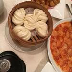 中国料理 養源郷 -