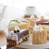 函館の人気有名店『 スナッフルス』のケーキを当店でお召し上がり頂けます!!