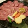 せんりゅう  - 料理写真: