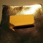 64341508 - 物凄い量のバター(笑)