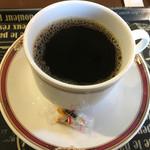 64343579 - コーヒー