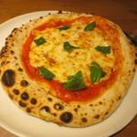 イタリアンバルパステル - マルゲリータ(レギュラーサイズ)