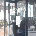 beacon -