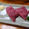 柿島屋 - 料理写真: