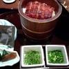 まるや本店 - 料理写真: