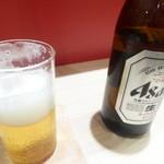 日本酒とおばんざい 北庵 -