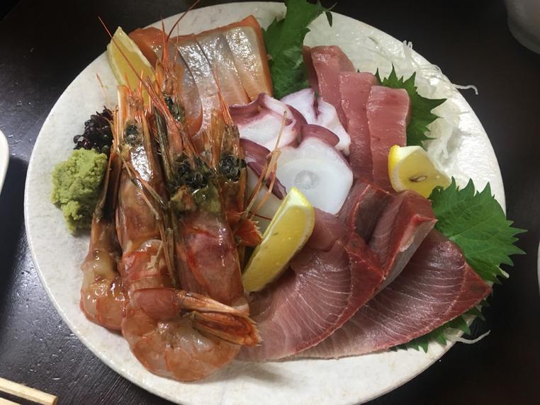 豚ホルモン串焼・もつ鍋 R&R居酒屋 ばんちゃん