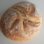 ピーターパン -