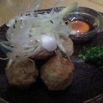 魚真 恵比寿店 -