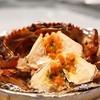 梅子餐廳 - 料理写真: