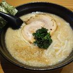 麺屋 義國 - 料理写真: