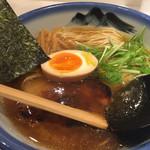AFURI - 柚子醤油