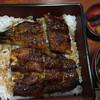 Miyauhonten - 料理写真: