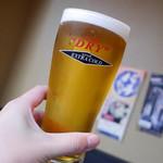 64387641 - ビール