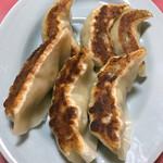 中国料理 月園 -