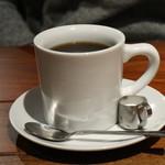 64387833 - コーヒー