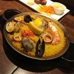 Y's Diner -