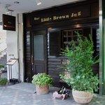 Bar  Little Brown Jug - Little Brown Jug