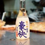 花くじら - ■日本酒(冷)