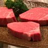 黒毛和牛 牛正 - 料理写真: