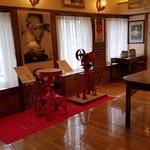 64401972 - 「カール・レイモン歴史展示館」も素晴らしい!