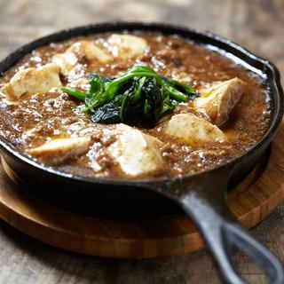 創作台湾料理というこだわり