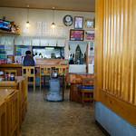 さかいや食堂 -