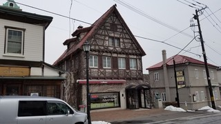 レイモンハウス 元町店 - 「レイモンハウス 元町店」の外観