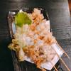 海小屋 - 料理写真: