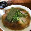 好きやめん - 料理写真:醤油ラーメン 甘口 ¥550