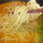 64417927 - 麺リフト(2017.3)