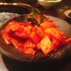 黒毛和牛専門店 焼肉こまち - 料理写真:
