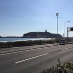 湘南韓国料理GOKAN - 湘南韓バルGOKAN(神奈川県藤沢市片瀬海岸)江ノ島