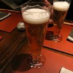 64428601 - ガージェリービール