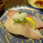 大起水産回転寿司 - 活ぶりトロ