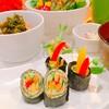 LOHAS - 料理写真:ビューティーローフードプレート