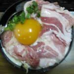 美舟 - 2010/07/28