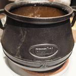 Bihotza - オジャ(鍋)