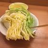 秋吉 - 料理写真:塩キャベツ