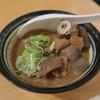 肉の佐藤 - 料理写真: