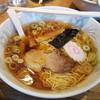石川屋 - 料理写真:ラーメン