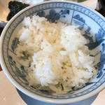 伊豆下田蓮台寺温泉清流荘 -