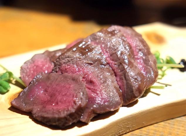 肉小屋 板橋本店の料理の写真